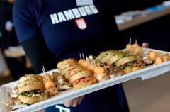 Photo: www.mediaserver.hamburg.de/S. Groenveld